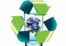 Экологические чистящие средства для дома: кухни, окон, стекла др.