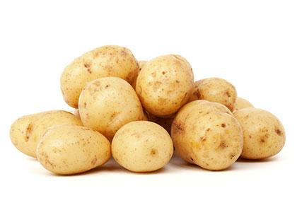 Картофельный сок при гастрите, лечение, полезные свойства
