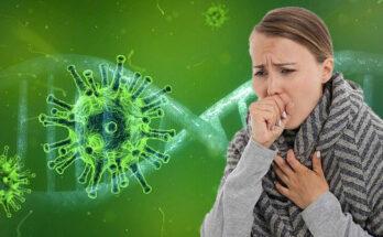 Как протекает коронавирус в лёгкой форме: симптомы, отличия от гриппа, простуды, лечение дома